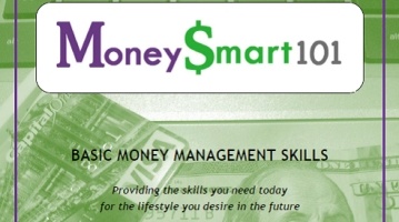 dreambig-philadelphia-moneysmart101-book