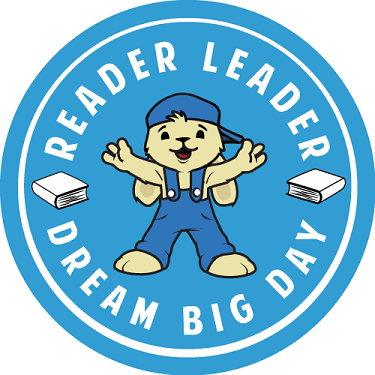 db-rweb-readerleader-icon