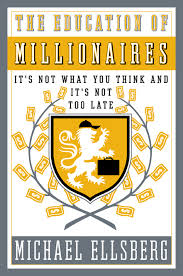 a-tyler-educationofmillionaires