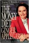 db-book-moneydiet