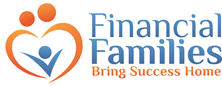 ab-financialfamilies-logo