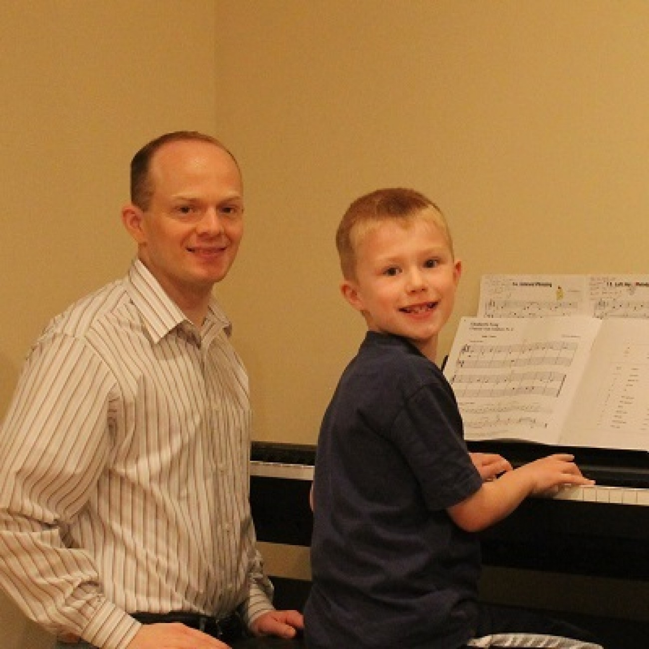 ab-finfam-Chase-and-dad-on-piano-2014-04-081-1300x1300