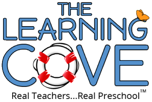 ab-learningcove-logo-new