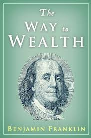 db-book-waytowealth