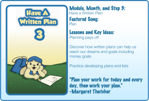 step3-haveawrittenplan